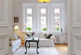 livingroom windows living room window designs endearing living room window designs