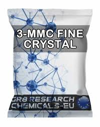 Fine Crystal Buy 3 Mmc Fine Crystal Research Chemical Online In Europe