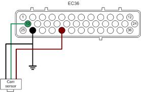 chapter 9 sensors
