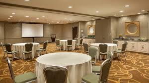 boston conference venues sheraton boston hotel