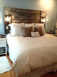 design your own bedroom online free design your own bedroom free design your own room online free with