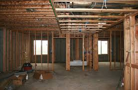 framing alternatives framing a basement ceiling for drywall best accessories home 2017