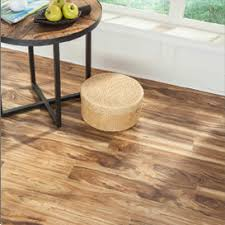 Hardwood Laminate Flooring Premium Luxury Vinyl Plank Wellmade Performance Flooring