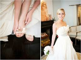 wedding dress shoes tips and facts white and ivory wedding shoes it s all about the