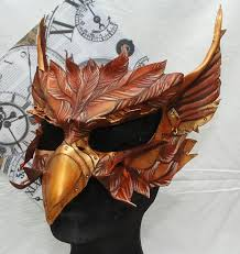 Gargoyle Costume 105 Best Halloween Costumes 2 Images On Pinterest Carnivals