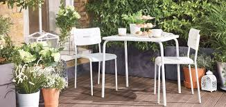 100 ikea garden kit ikea folding dining table and chairs on