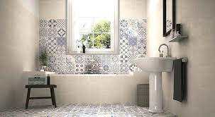 bathroom design trends best bathroom designs sebastianwaldejer