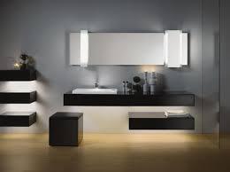 High Gloss Bathroom Furniture Arc