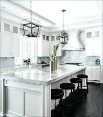 brookhaven cabinets replacement parts brookhaven cabinets reviews kitchen wood mode cabinets reviews wood