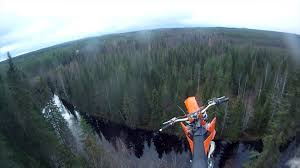 freestyle motocross deaths death defying motocross base jump