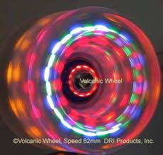 light up roller skate wheels my wishlist