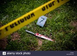 The Powder Room Birstall Crime Scene Investigator Stock Photos U0026 Crime Scene Investigator