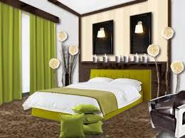 chambre verte deco chambre verte visuel 1