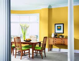 home painting ideas living room imanada astonishing paint colors