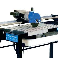 Table Saw Harbor Freight Wet Tile Saw Home Depot Rental Wet Tile Saw Harbor Freight Wet