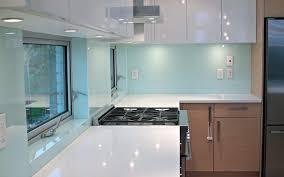 kitchen with glass backsplash kitchen decorative kitchen glass backsplash gyro photography