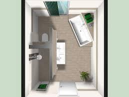 Wohnzimmer Online Planen Kostenlos Badezimmer 3d Planer Gratis Online Vogelmann Badplaner