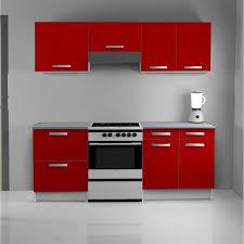 ent de cuisine haut déco classé meuble cuisine zarzis le havre 8508 09161612 design