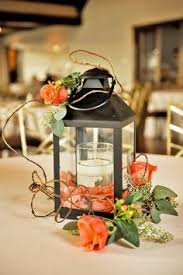 Lanterns With Flowers Centerpieces by 36 Amazing Lantern Wedding Centerpiece Ideas Lantern Wedding
