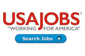 Usajobs Gov Resume Builder Usajobs Federal Government Jobs