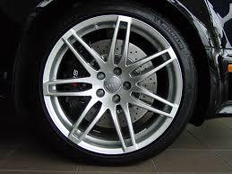 subaru legacy oem wheels vwvortex com why are oem wheels so ugly