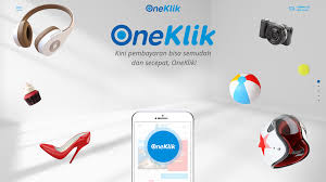 cara membuka rekening bca secara online bca introduces oneklik new payment solution for e commerce