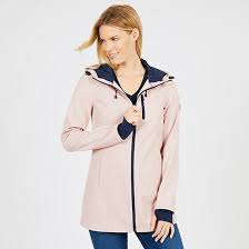 women s outerwear women s outerwear jackets and coats