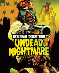 red dead redemption game wallpapers undead nightmare screenshots pictures wallpapers playstation 3