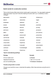 jo03cons l1 f words for 560x792 jpg