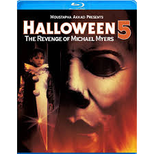 collection halloween 5 full movie pictures halloween resurgence