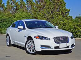 Checkered Flag Jaguar Leasebusters Canada U0027s 1 Lease Takeover Pioneers 2015 Jaguar