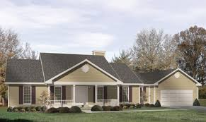 front porch home plans stunning 18 images ranch house plans with front porch home plans