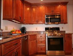 Kitchen  Paint Grade Cabinets Paint Finish For Cabinets How Do - Best paint finish for kitchen cabinets