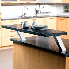 hafele table top swivel fitting hafele products harbor city supply