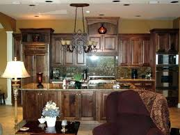 cost of custom kitchen cabinets custom kitchen cabinets prices emi custom wood kitchen cabinets for