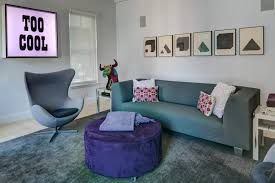 Modern Furniture End Tables by 24 Awesome Living Room Designs With End Tables