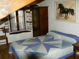 chambre d hote accueil paysan chambre d hote christiane accueil paysan les chambres d hotes