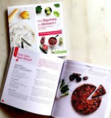 cuisiner l 駱eautre ces légumes on fait de délicieux desserts du bruit côté cuisine