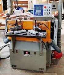 Woodworking Machinery Used by 108 Best Used Woodworking Machinery Images On Pinterest Used