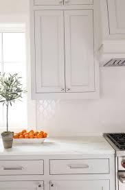 kitchen cabinets az home design ideas