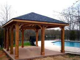 patio ideas screened porch plans patio roof designs screened in