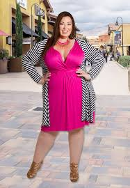 Plus Size Women S Clothing Websites Trendy And Affordable Plus Size Dresses Swak Designs Clothing