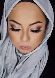 Makeup Artist Jobs Zareen Shah Zsquaredxb