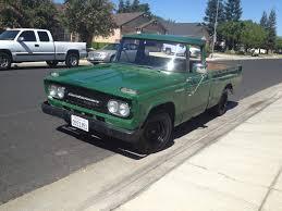 lexus v8 in toyota pickup toyota stout toyota truck pinterest toyota toyota trucks