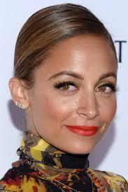 find makeup artists makeup artist andersen shares beauty secrets