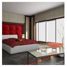 Home Interior Design Within Budget by Home Design 93 Astonishing Different Interior Styless