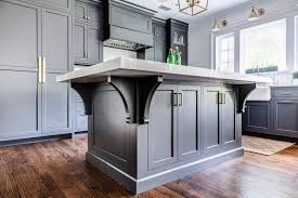 overlook auxiliary u0027s 2017 kitchen tour to display an array of