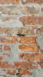 free photo building bricks wall texture color rocks sassi max pixel