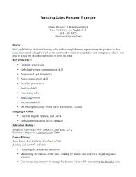 free resume templates for high students with no work experience resume templates for no experience free resume sles for high