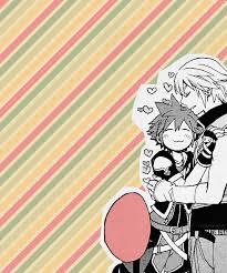 Kingdom Hearts Kink Meme - we ll go together